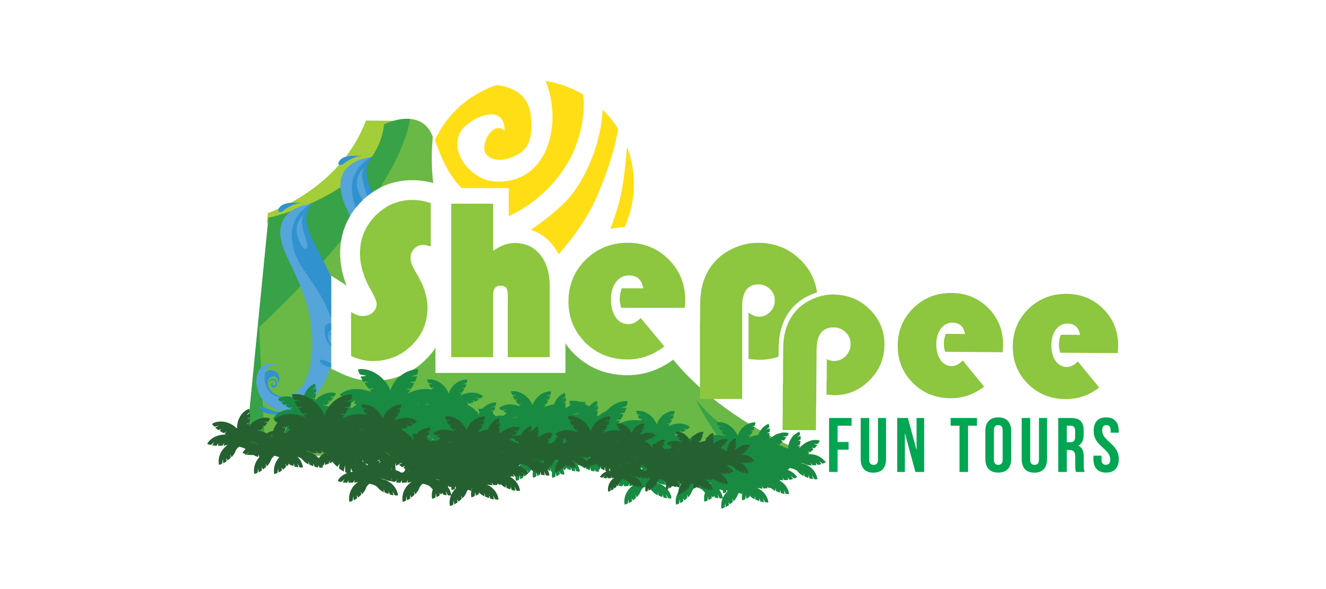 Sheppee Fun Tours